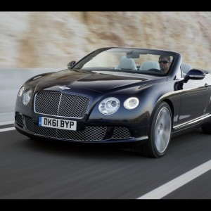 2012_bentley_continental_gtc_1_1024x768