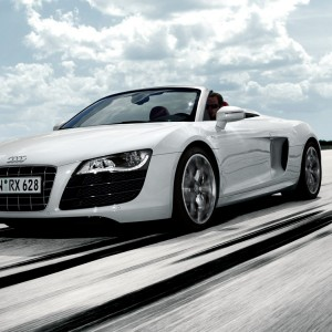 3178-cars_audi_r8_spyder_wallpaper