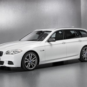 BMW_M550_xDrive_Touring_2013_01_1024x768
