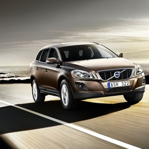 Volvo-XC60_2009_800x600_wallpaper_03