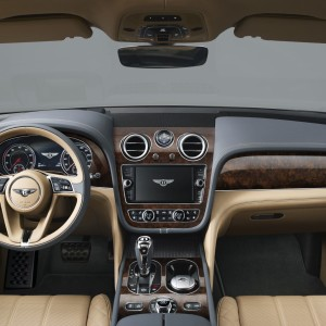 2017_bentley_bentayga_17_2560x1440