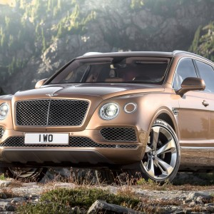 2017_bentley_bentayga_8_2560x1440