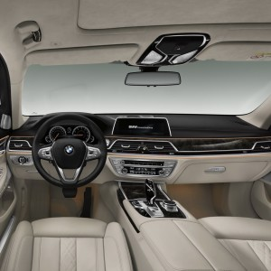 2016-BMW-7-Series-New54Carscoops